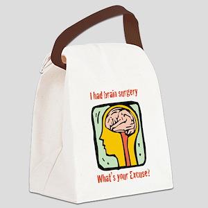 Brain-3-[Converted]b Canvas Lunch Bag
